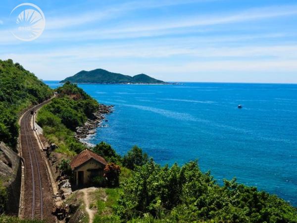 Du lịch nghỉ dưỡng: Du lịch đảo Hòn Nưa có gì thú vị? Du-lich-dao-hon-nua-co-gi-thu-vi