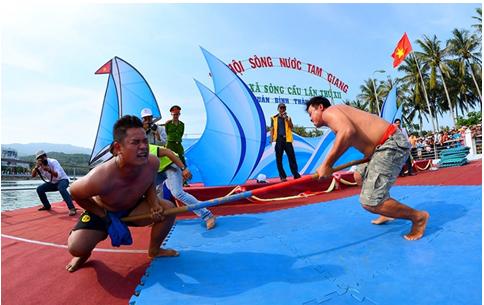 Du lịch nghỉ dưỡng: Phú Yên có những lễ hội truyền thống nào? Phu-yen-co-nhung-le-hoi-truyen-thong-nao-02