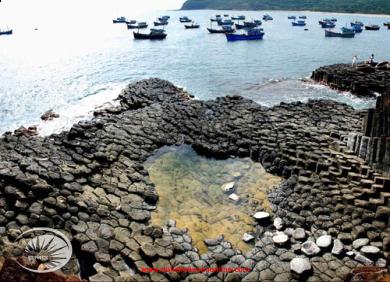 Du lịch nghỉ dưỡng: Những phong cảnh hoang sơ nhưng lãng mạn ở Phú Yên có thể bạ Nhung-phong-canh-hoang-so-nhung-lang-man-o-phu-yen-co-the-ban-chua-biet-01