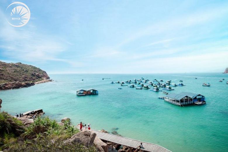 Du lịch nghỉ dưỡng: Tổng quan những điều cần biết về Tỉnh Phú Yên Tong-quan-nhung-dieu-can-biet-ve-tinh-phu-yen-01
