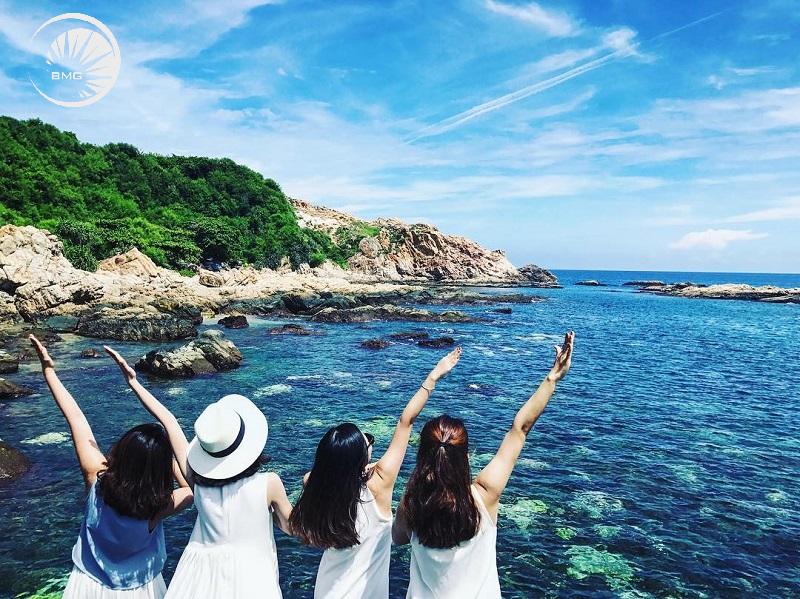 Du lịch nghỉ dưỡng: Tổng quan những điều cần biết về Tỉnh Phú Yên Tong-quan-nhung-dieu-can-biet-ve-tinh-phu-yen-02